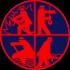Freiwillige Feuerwehr Saulheim